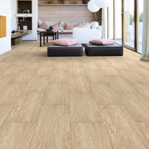 vinyl-floor-tiles burnaby