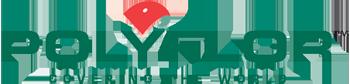 logo-polyflor-flooring-vancouver
