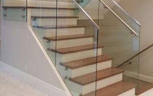 hardwood-stairs