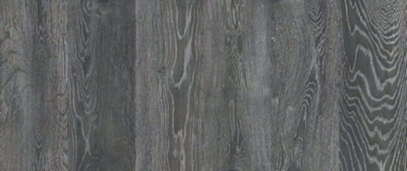 Why Grey Wood Floors Were And Still Top Hardwood Trend In Vancouver