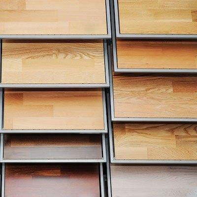 Bc Floors 174 Solid Wood Flooring Vancouver Solid Hardwood